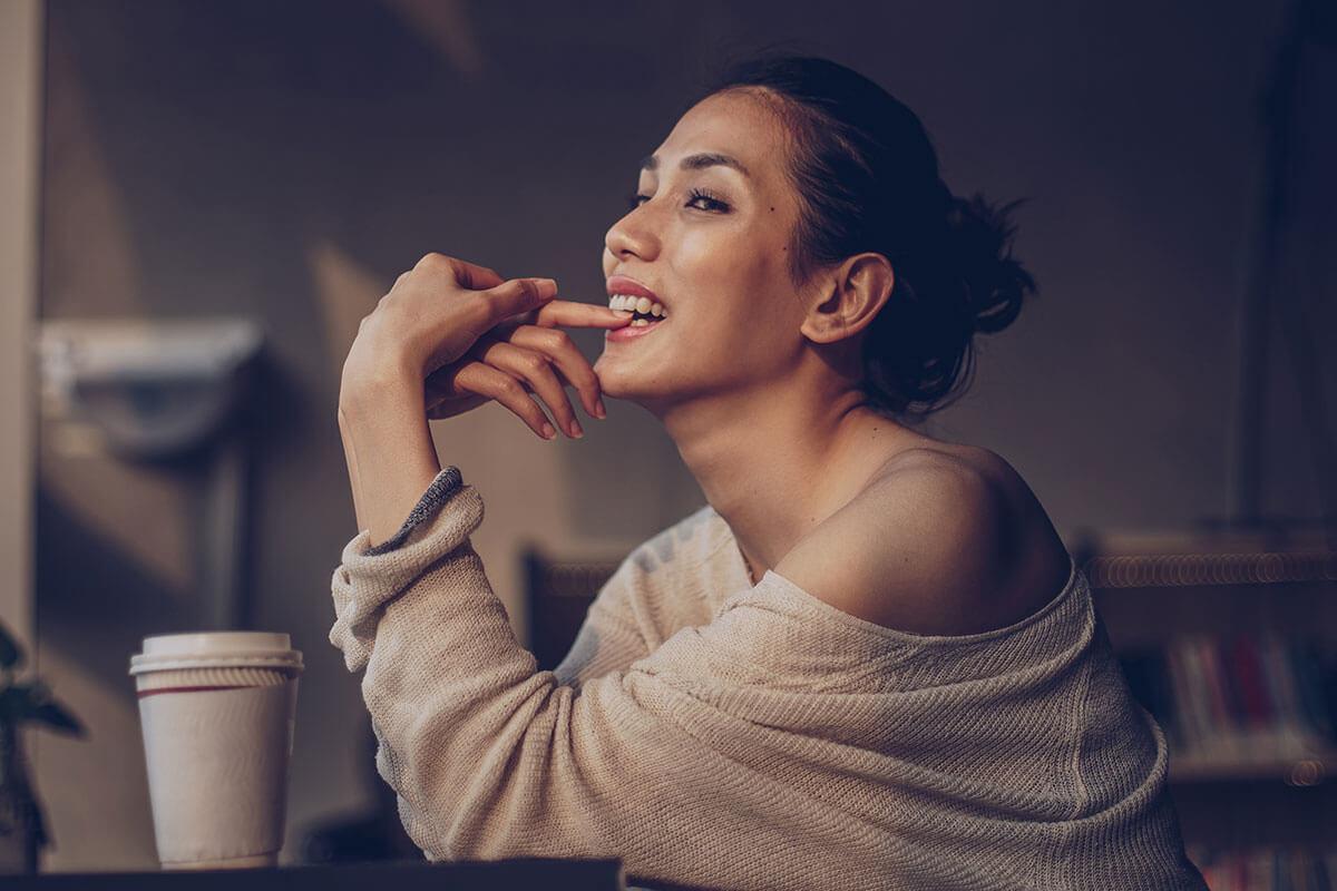 asian dating free.com